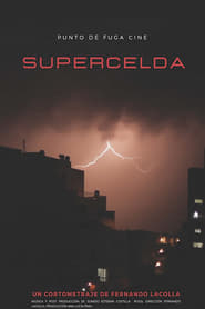 Supercell (2020)