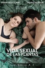 Vida sexual de las plantas (2016) Zalukaj Online