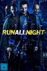 Run All Night [2015]