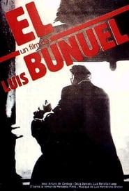 El / Bunuel 1953