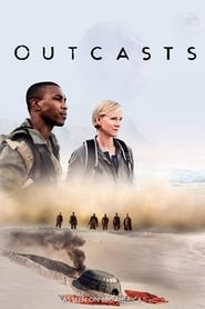 Watch Outcasts