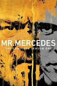 Mr. Mercedes Saison 1 Episode 4