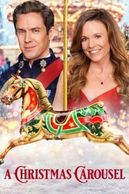 Christmas Carousel Free Download HD 720p