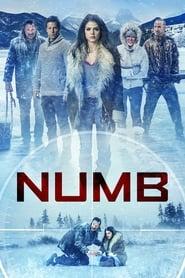 Poster Numb