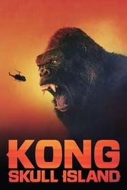 Kong: Skull Island Hindi dubbed