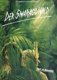 Gucke Der Smaragdwald