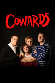 Cowards 2009