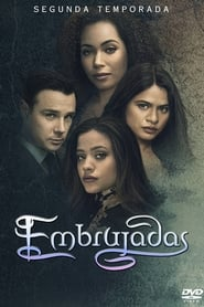 Embrujadas (Charmed) Temporada 2