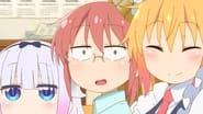 Assistir Kobayashi-san Chi no Maid Dragon Episódio 02x10 - Online