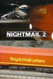 Night Mail 2 1986
