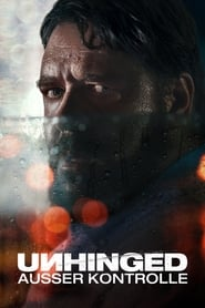 Unhinged – Ausser Kontrolle (2020)