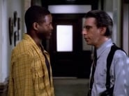 Law & Order: Special Victims Unit Season 1 Episode 6 : Sophomore Jinx