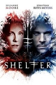 Poster Shelter 2010