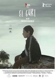 El Gurí 2015