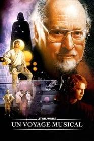 Star Wars : Un voyage musical movie