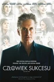 Człowiek sukcesu (2009) Online Lektor PL