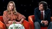 Mrs. America 1x5