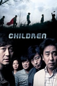 Children… (2011) 1080P 720P 420P Full Movie Download