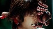 Kamen Rider Season 14 Episode 29 : The Two Chalices