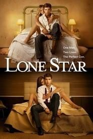 مشاهدة مسلسل Lone Star مترجم أون لاين بجودة عالية