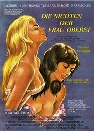 Die Nichten der Frau Oberst / Secrets of a French Maid
