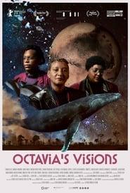 Octavia's Visions (2021)