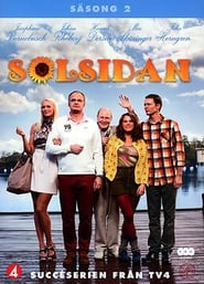 Solsidan Season 2 Episode 7