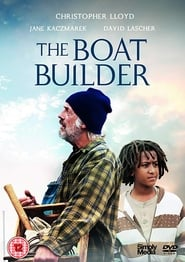 The Boat Builder (2015) Zalukaj Online