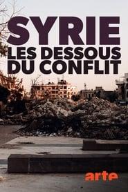 Syrie : la boîte noire du conflit 2020
