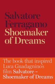 Salvatore: Shoemaker of Dreams (2020)