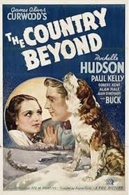 Affiche de Film The Country Beyond