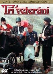 The Three Veterans (1984)