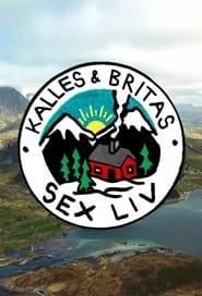 Kalles Och Britas Sex Liv