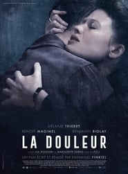 La douleur film complet streaming fr