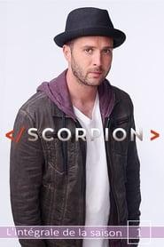 Scorpion - Season 1 Episode 1 : Pilot