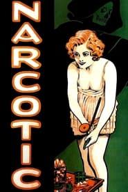 Narcotic 1933