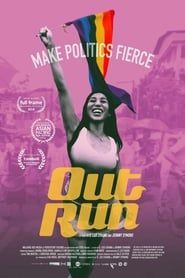 Out Run (2016)