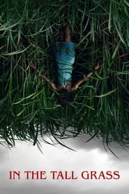 Watch In the Tall Grass (2019) 123Movies