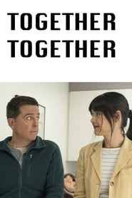 Together Together (2021)