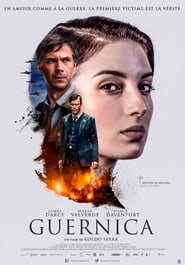 film Guernica streaming
