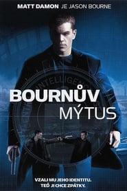 Bournův mýtus