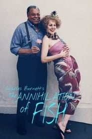 The Annihilation of Fish (1999)