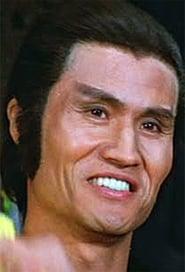 Kwan Yung-Moon
