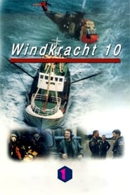Windkracht 10 1997