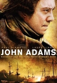 John Adams Season 1 Episode 5