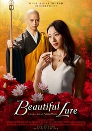 Beautiful Lure: A Modern Tale of Painted Skin (2021)