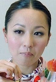 Stephanie Cheng Yung