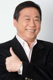 Ha Yue