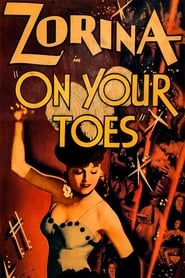 On Your Toes 1939