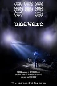 Unaware (2013)
